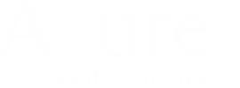 Azure Realty Cayman