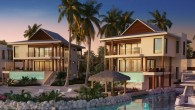 Private Luxury Homes in Kembali Kai Grand Cayman - Image 1