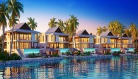 Private Luxury Homes in Kembali Kai Grand Cayman - Image 2