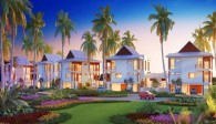 Private Luxury Homes in Kembali Kai Grand Cayman - Image 4