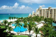 Ritz Carlton Residences Grand Cayman