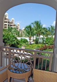 Ritz Carlton Residences Grand Cayman - Image 1