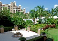 Ritz Carlton Residences Grand Cayman - Image 2