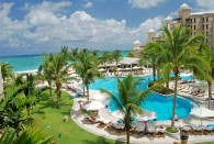 Ritz Carlton Residences Grand Cayman - Image 3