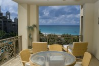Ritz Carlton Residences Grand Cayman - Image 4