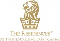 Ritz Carlton Residences Grand Cayman - Image 9