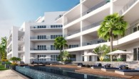 Rum Point Club Residences Grand Cayman - Image 2