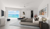 Rum Point Club Residences Grand Cayman - Image 4