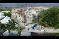 Rum Point Club Residences Grand Cayman - Image 10