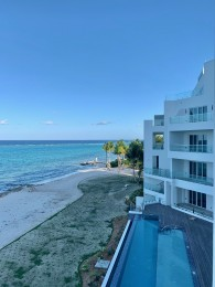 Rum Point Club Residences Grand Cayman - Image 11