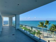 Rum Point Club Residences Grand Cayman - Image 12