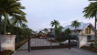 Sea Grape Villa at SeaHaven Grand Cayman