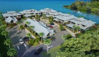 Sea Grape Villa at SeaHaven Grand Cayman - Image 4