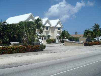 Beach Lane for sale, West Bay Beach North Property