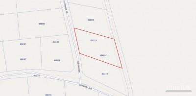 Brinkley's Village - Estate Lot #14
