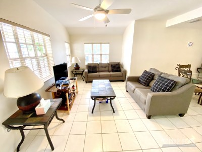 CAYMAN CROSSING CORNER UNIT