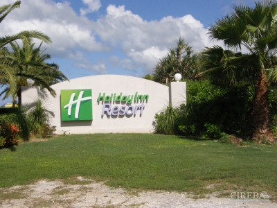 HOLIDAY INN ROOM 1108 &1110;