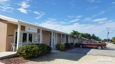 LITTLE CAYMAN PROPERTY FOR SALE