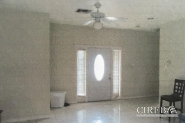 CAYMAN BRAC HOME - THREE BEDROOM - Image 1