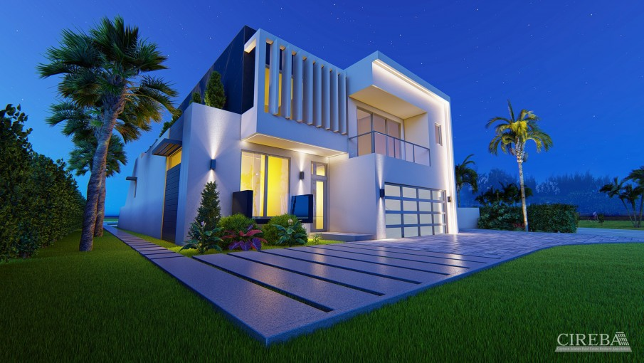 BACCARAT TWO (PRE-CONSTRUCTION 6 BEDROOM) - Image 4