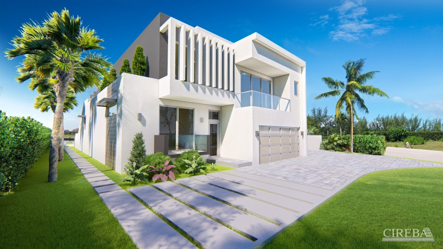 BACCARAT TWO (PRE-CONSTRUCTION 6 BEDROOM) - Image 3