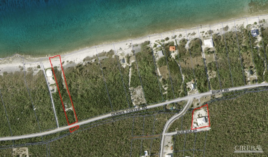 CAYMAN BRAC GUEST HOUSE WITH BEACH LOT! - Image 29