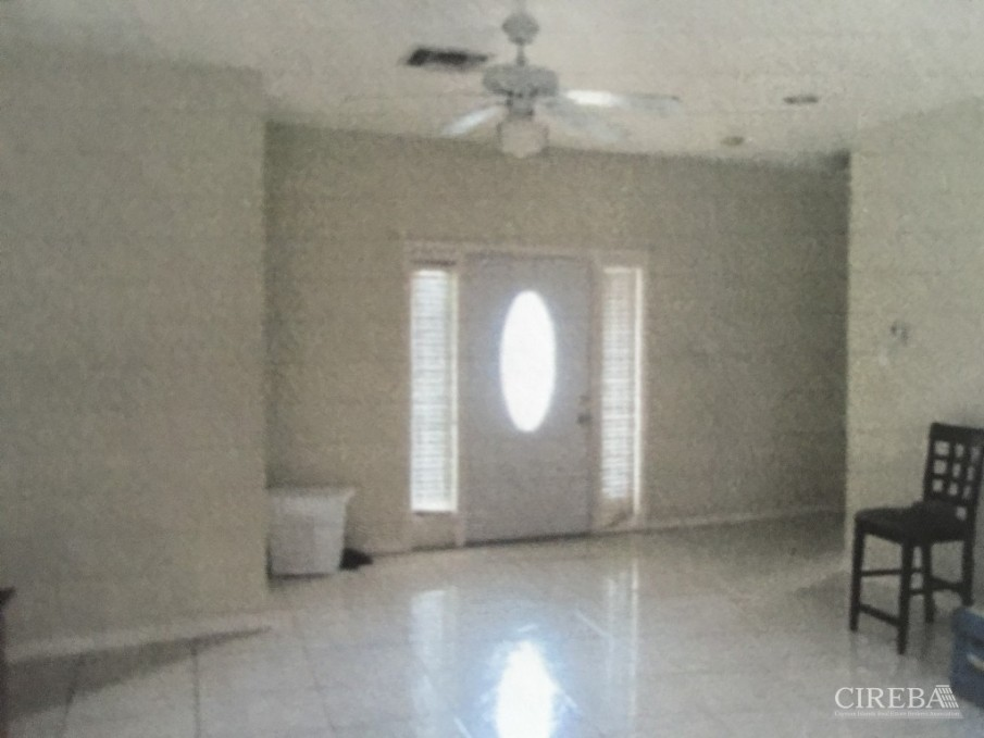 CAYMAN BRAC  HOME OFF CHARLOTTE'S ROAD, 3 BEDROOM - Image 2