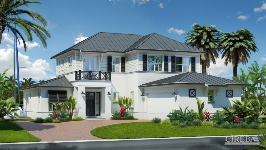 CLIPPER BAY CANAL FRONT HOME - Image 10