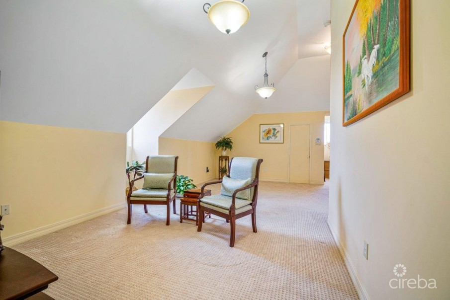 CORAL GABLES HOME - Image 13