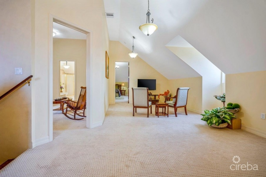 CORAL GABLES HOME - Image 7