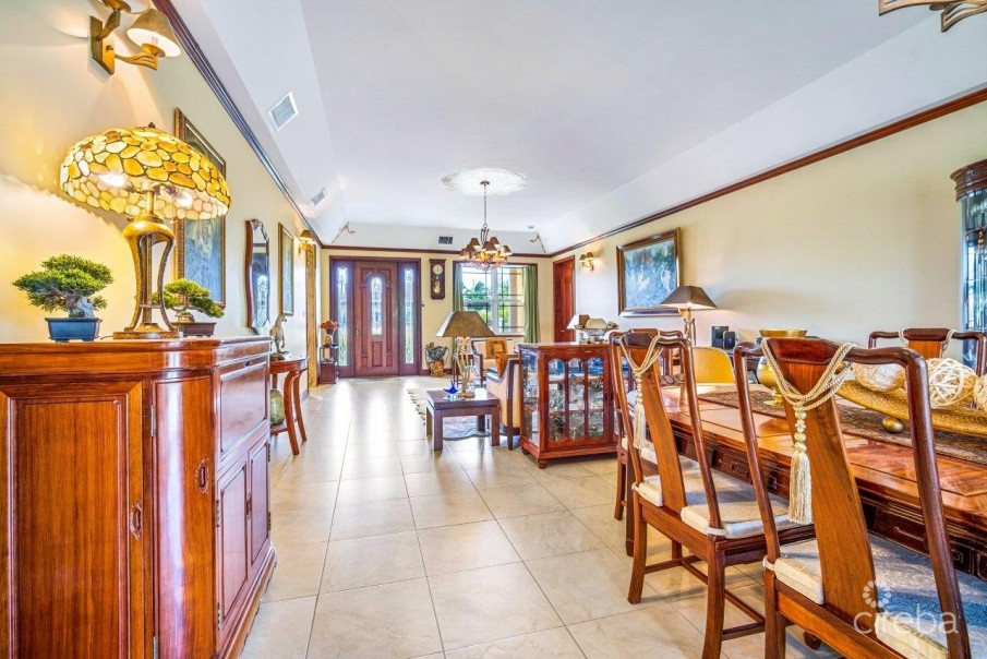 CORAL GABLES HOME - Image 3
