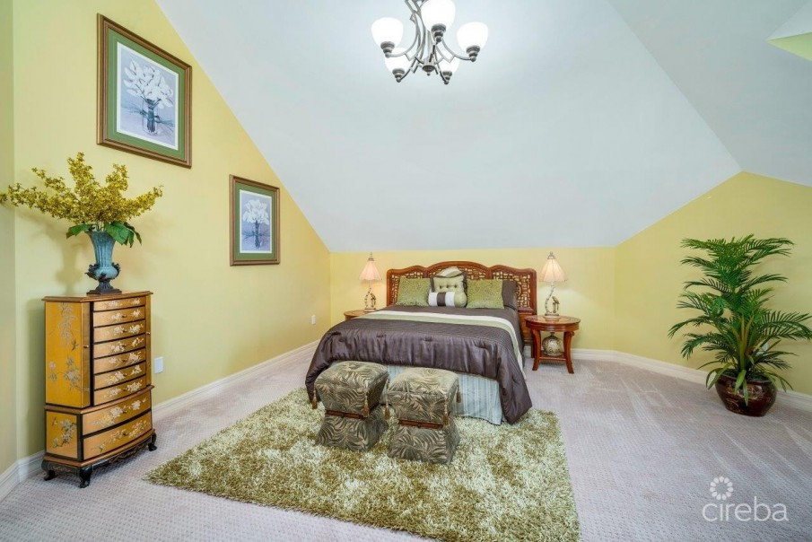 CORAL GABLES HOME - Image 8