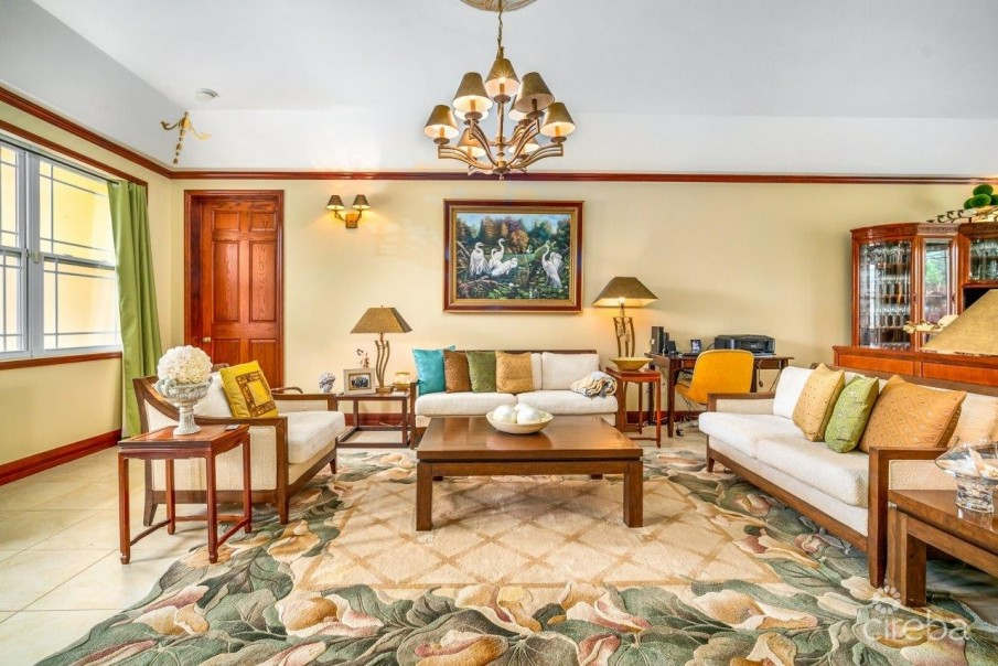 CORAL GABLES HOME - Image 2
