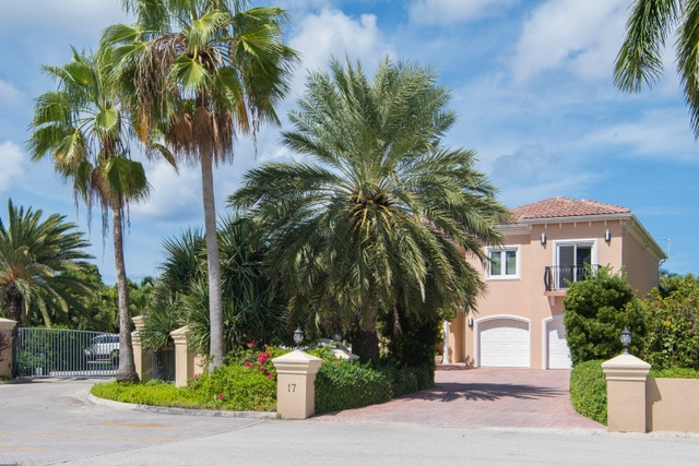 CYPRESS POINTE HOME - Image 1