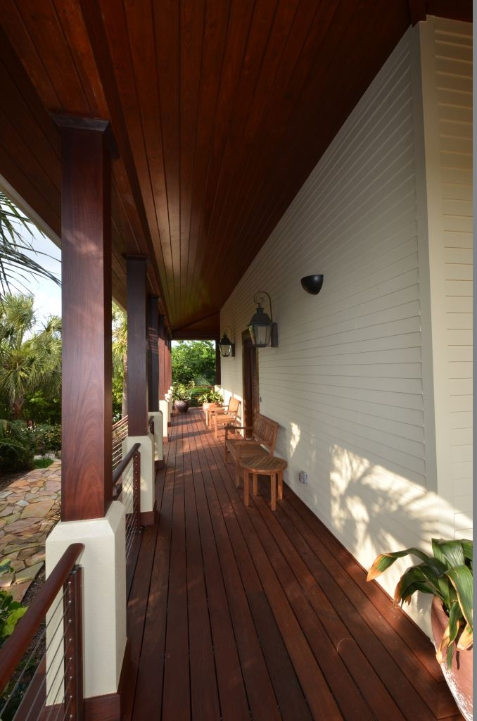 DECKHOUSE 13 AT THE RITZ-CARLTON - Image 3