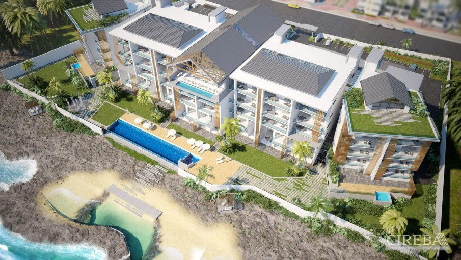DOLPHIN POINT CLUB 112 - Image 4