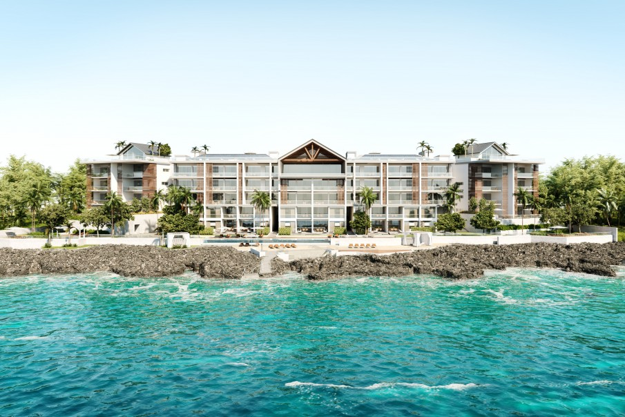 DOLPHIN POINT CLUB 310 - Image 6