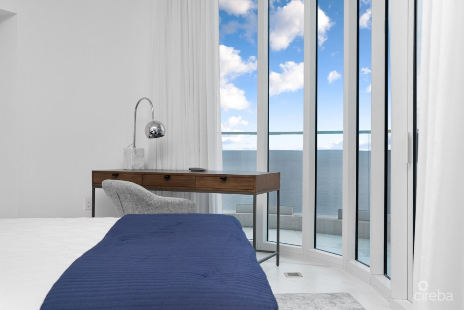 FIN - LUX 3.5 BED W/DIRECT BEACH ACCESS - Image 11