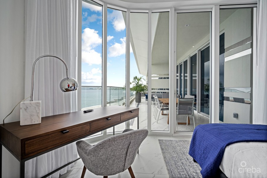 FIN - LUX 3.5 BED W/DIRECT BEACH ACCESS - Image 12
