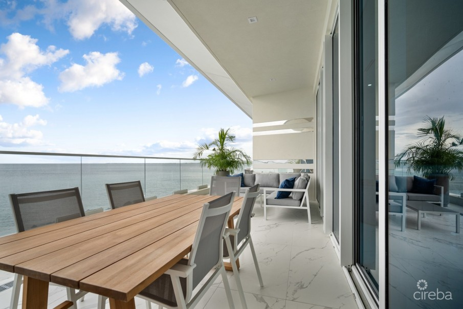 FIN - LUX 3.5 BED W/DIRECT BEACH ACCESS - Image 19