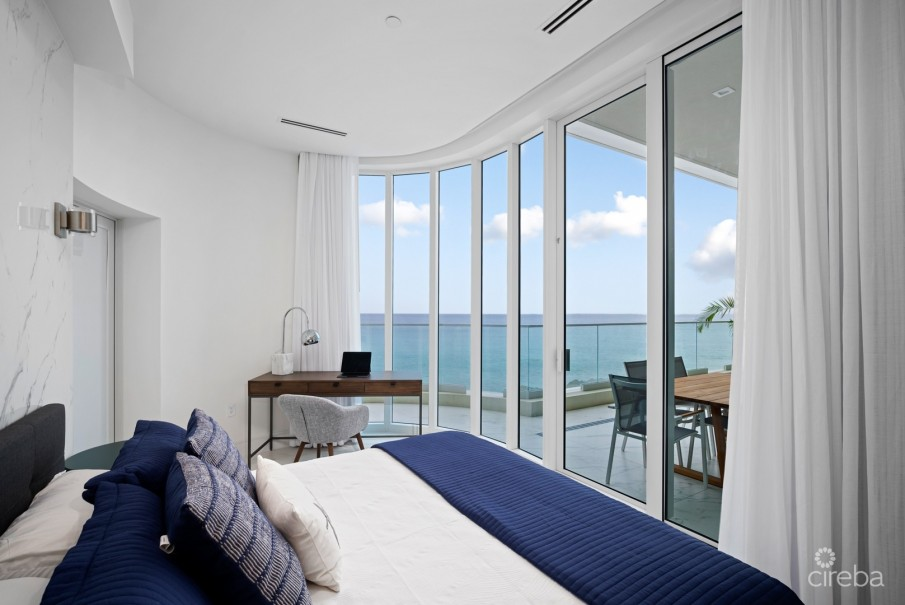 FIN - LUX 3.5 BED W/DIRECT BEACH ACCESS - Image 10