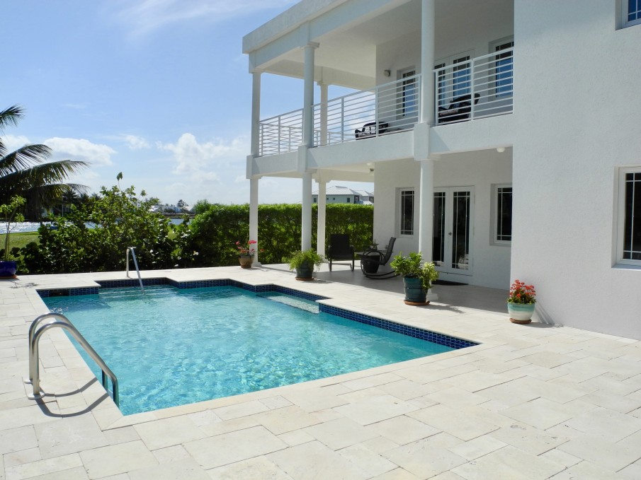 GRAND HARBOUR HOME - Image 10