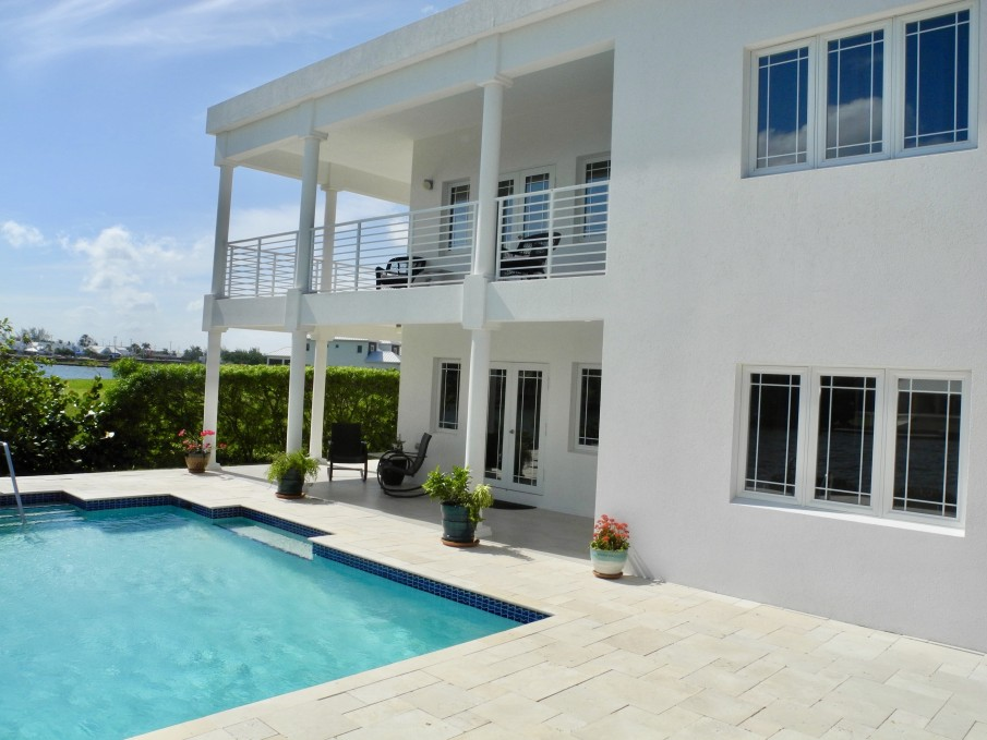 GRAND HARBOUR HOME - Image 12