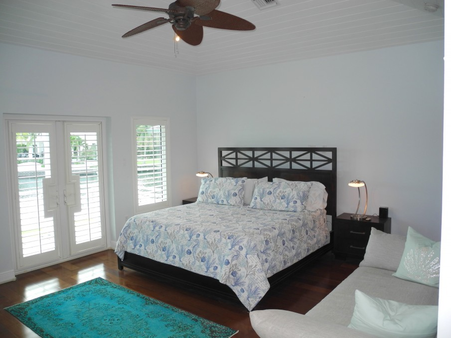 GRAND HARBOUR HOME - Image 1