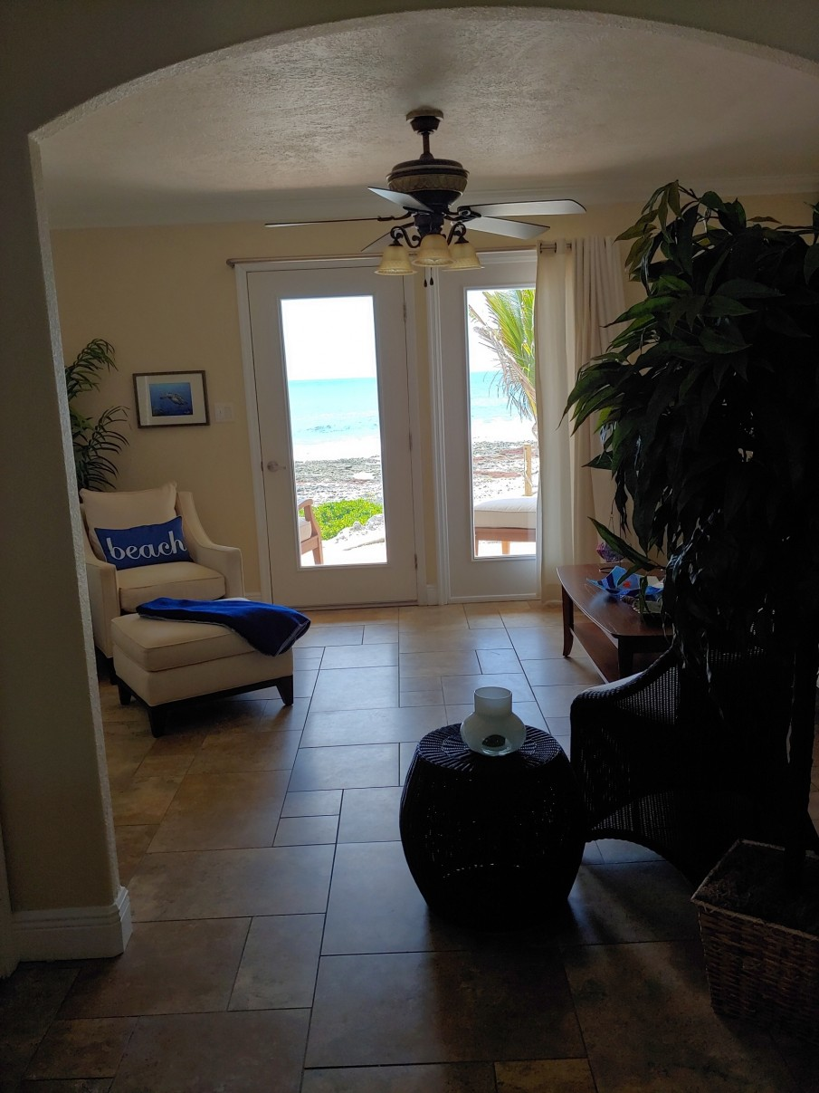 KINGS POINT OCEAN FRONT CONDO - Image 1
