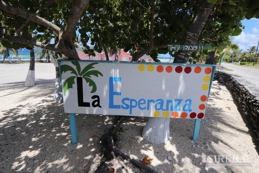 LA ESPERANZA - Image 43