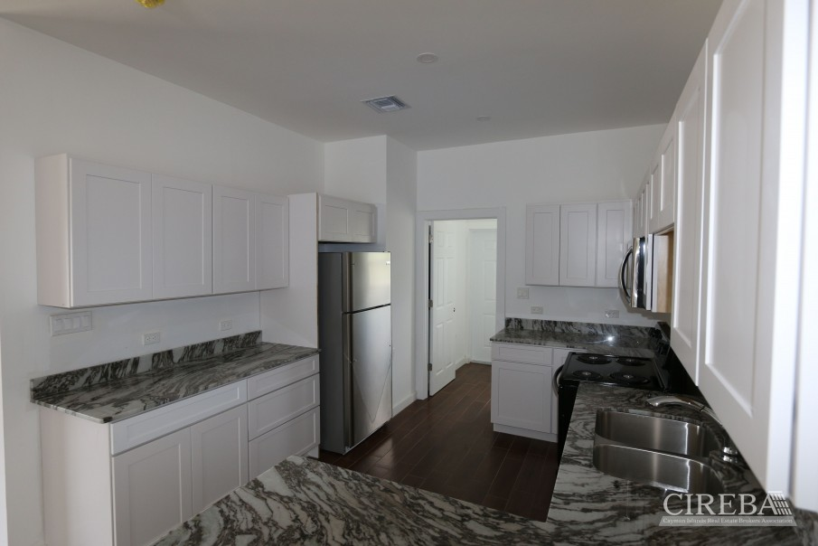 LOOKOUT GARDENS - PRE-CONSTRUCTION DUPLEX - 2 BEDROOM UNIT #1 - Image 2