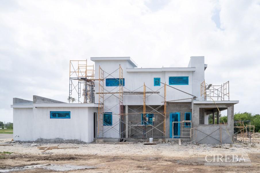 NEW BUILD SHORECREST CIRCLE - Image 3