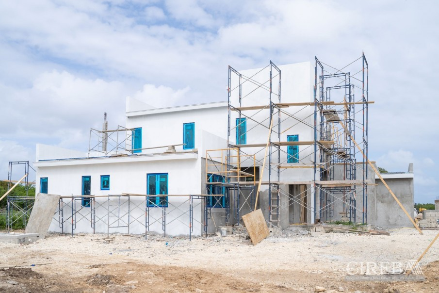 NEW BUILD SHORECREST CIRCLE - Image 2