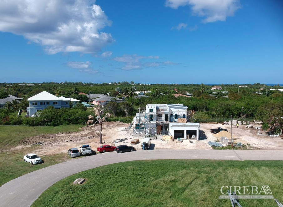 NEW BUILD SHORECREST CIRCLE - Image 6
